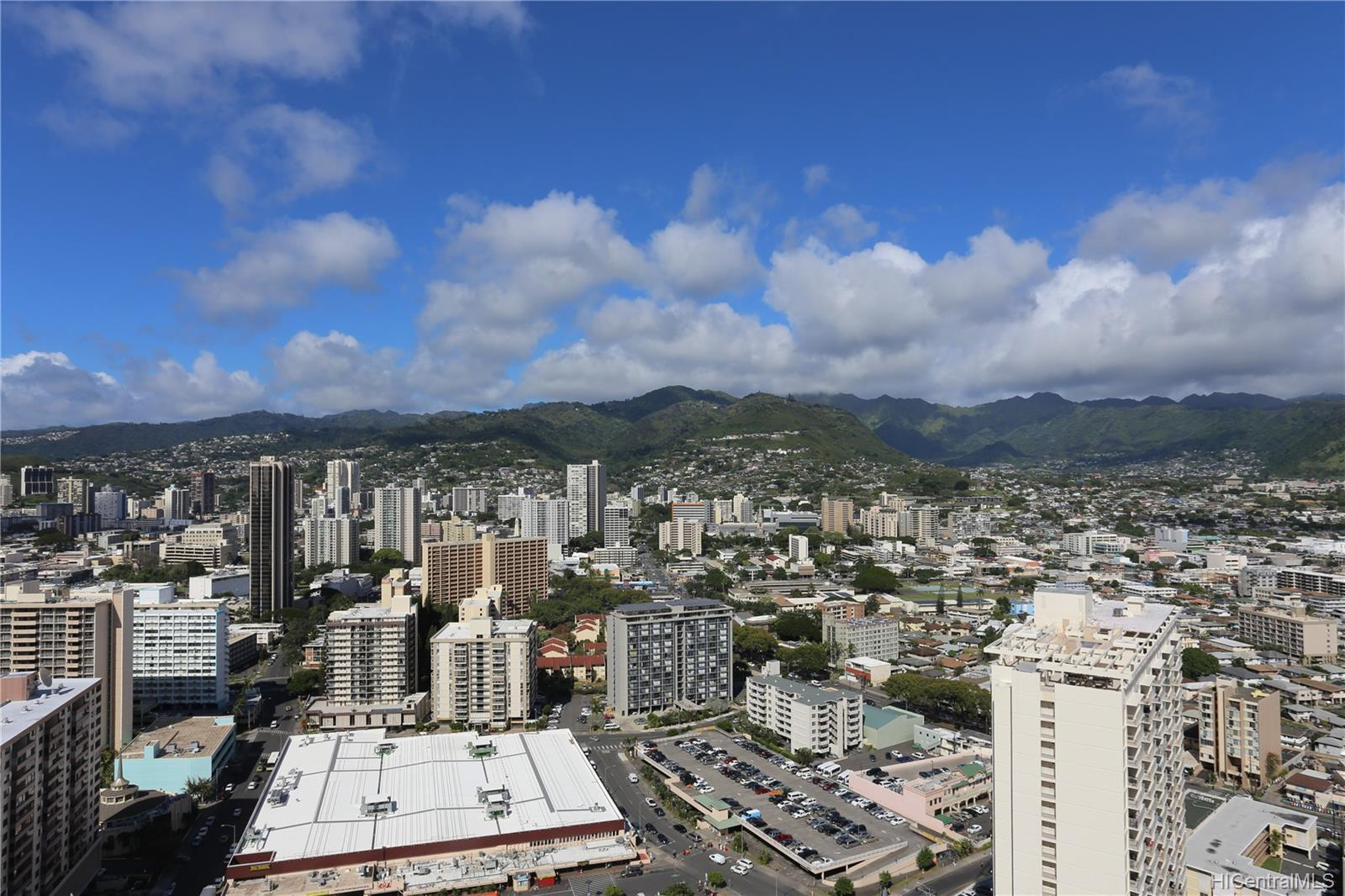 1631 Kapiolani Blvd Honolulu - Rental - photo 20 of 20