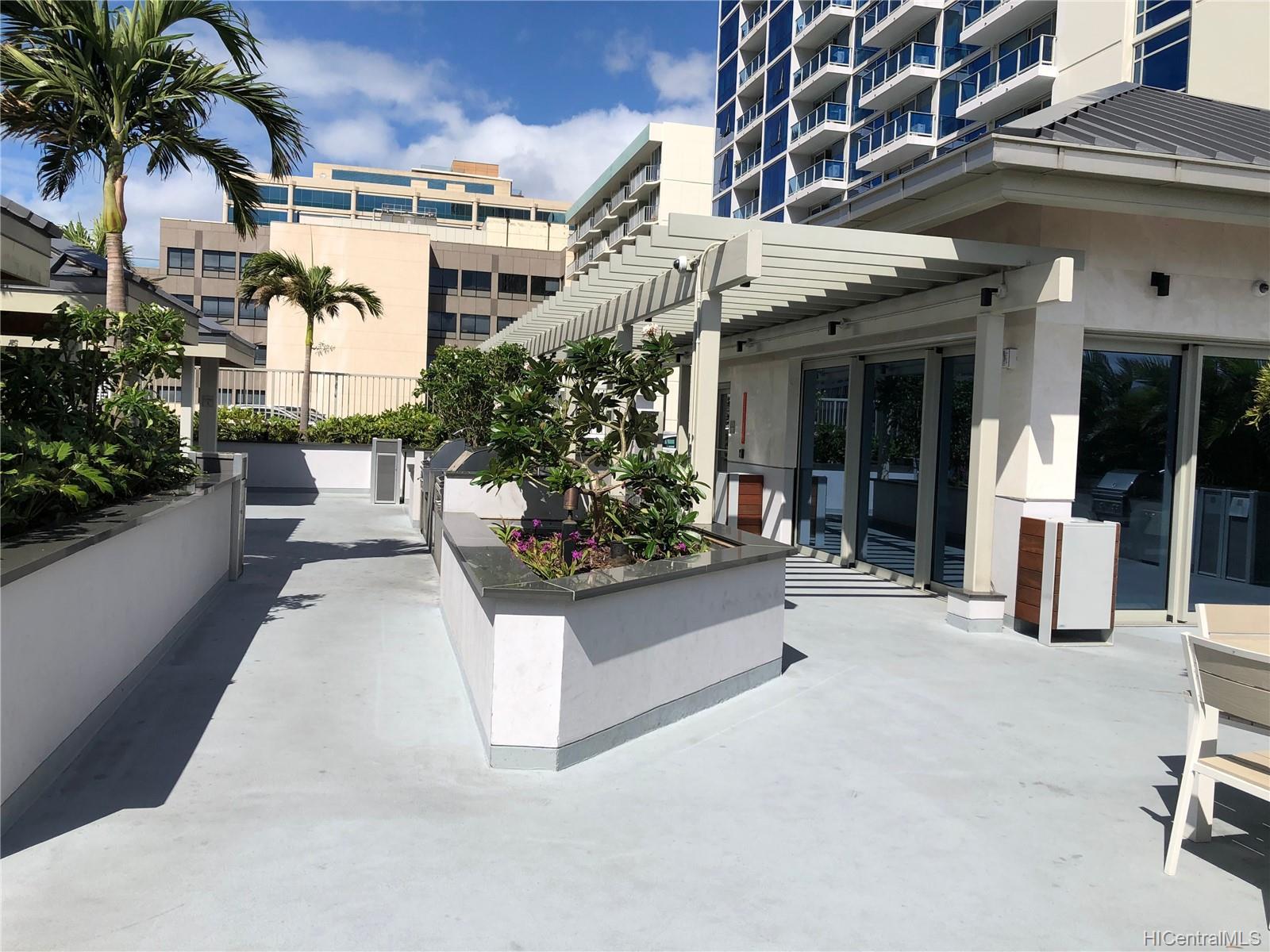1631 Kapiolani Blvd Honolulu - Rental - photo 10 of 20
