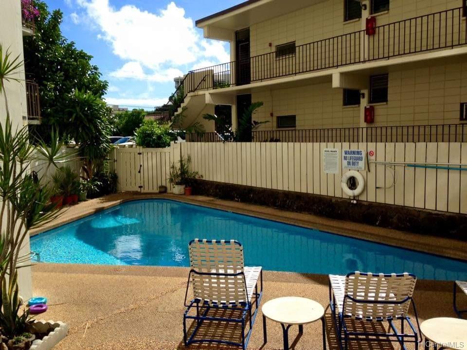 Consulate condo # 606, Honolulu, Hawaii - photo 18 of 20
