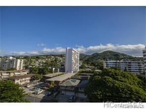 Consulate condo # 706, Honolulu, Hawaii - photo 11 of 12