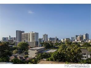 Consulate condo # 706, Honolulu, Hawaii - photo 12 of 12