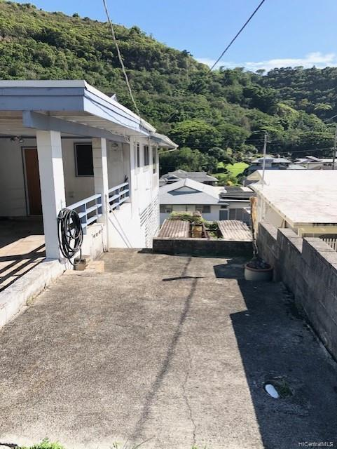 1645  Ala Lani Street Moanalua Valley, Honolulu home - photo 18 of 22