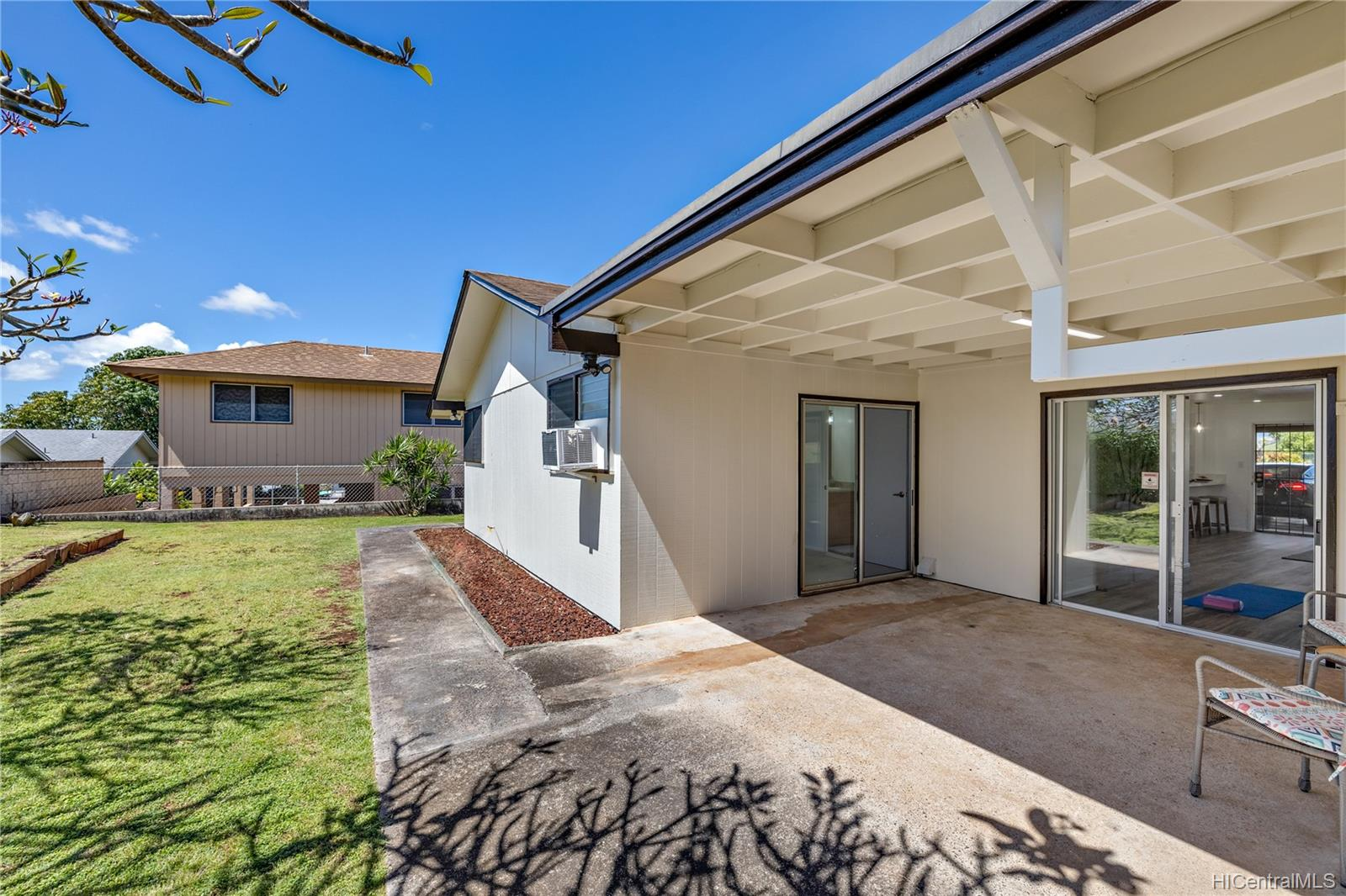 1649  Puananala Street Pearl City-upper, PearlCity home - photo 20 of 21