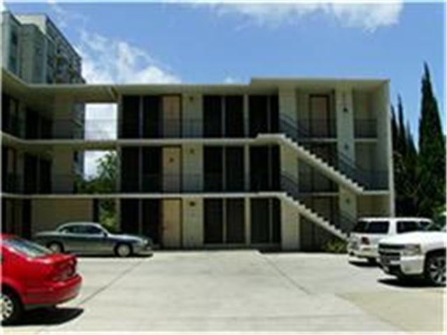 Waikiki Parkway Apts condo # C-312, Honolulu, Hawaii - photo 6 of 7