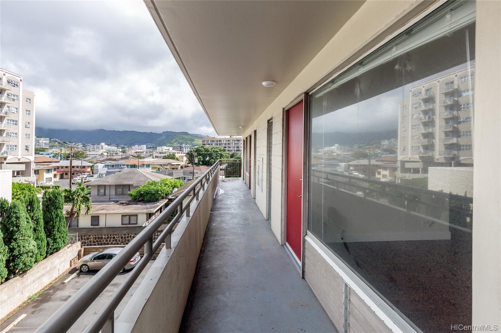 Kalakaua Sands condo # 402, Honolulu, Hawaii - photo 13 of 16