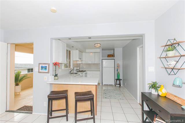 1673  Paula Drive Wilhelmina, Diamond Head home - photo 13 of 24
