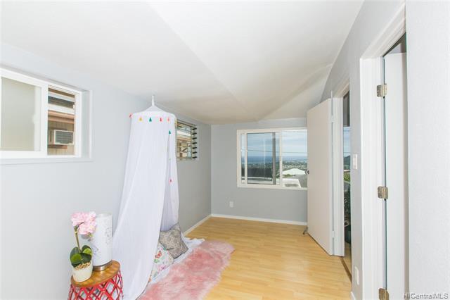 1673  Paula Drive Wilhelmina, Diamond Head home - photo 16 of 24