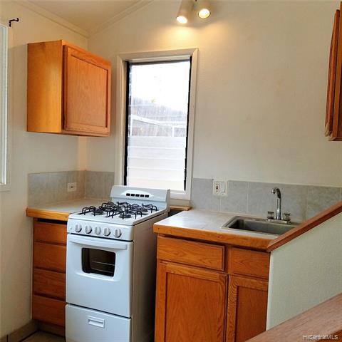 1673  Paula Drive Wilhelmina, Diamond Head home - photo 20 of 24