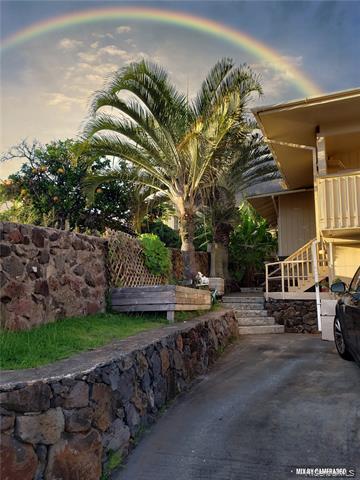 1673  Paula Drive Wilhelmina, Diamond Head home - photo 6 of 24