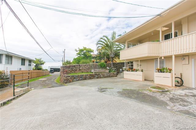 1673  Paula Drive Wilhelmina, Diamond Head home - photo 7 of 24