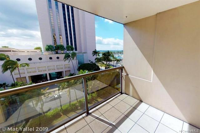 ala wai terrace condo # 651, Honolulu, Hawaii - photo 16 of 25