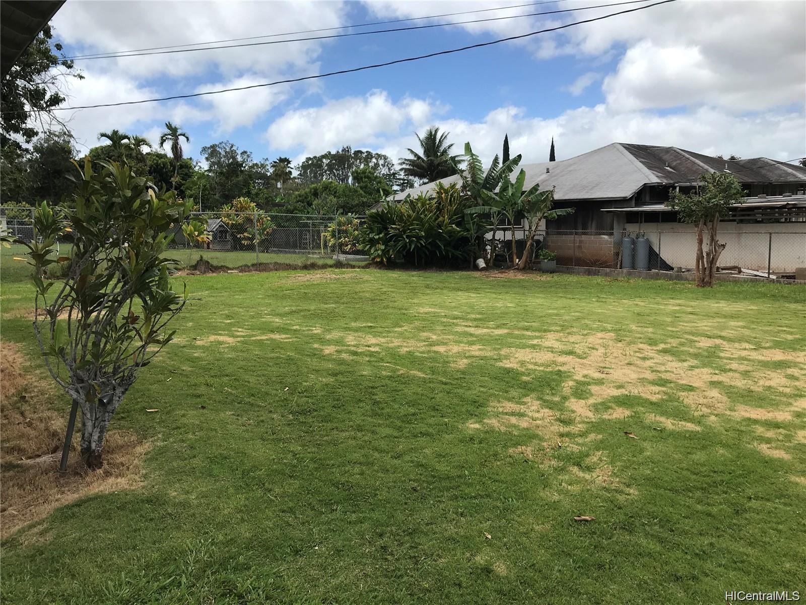 1693 Hoolulu Rd Wahiawa - Rental - photo 15 of 19