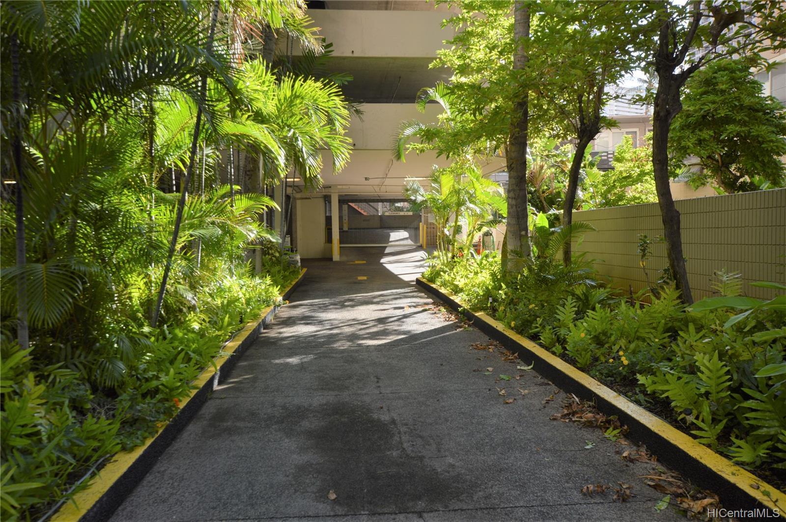Waikiki Marina Condominium condo # 2902, Honolulu, Hawaii - photo 12 of 14
