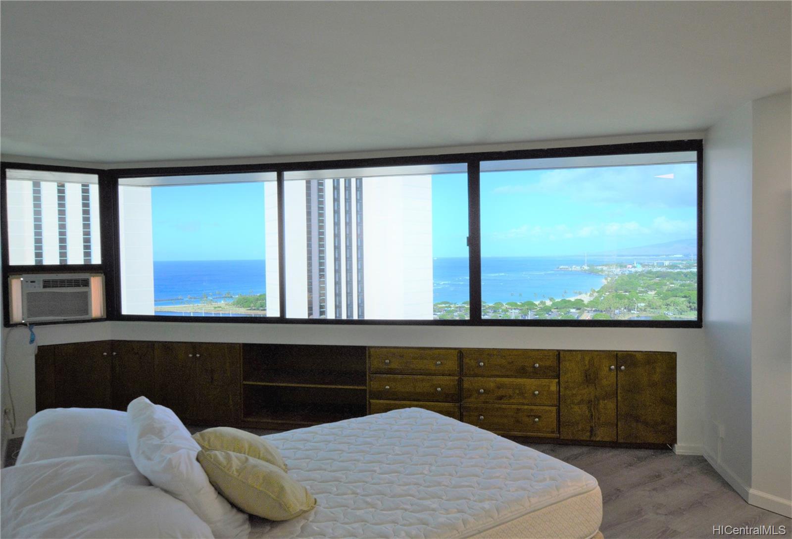 Waikiki Marina Condominium condo # 2902, Honolulu, Hawaii - photo 7 of 14