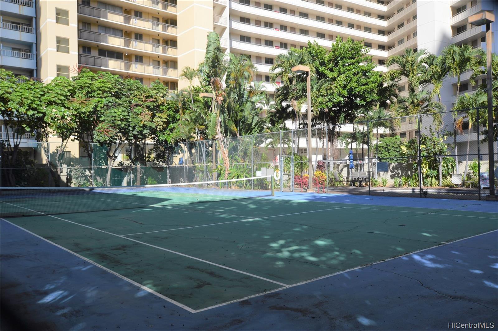 Waikiki Marina Condominium condo # 2902, Honolulu, Hawaii - photo 10 of 14