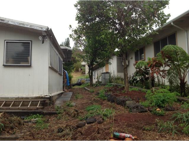 1716  Ala Amoamo St Moanalua Gardens, Honolulu home - photo 11 of 15