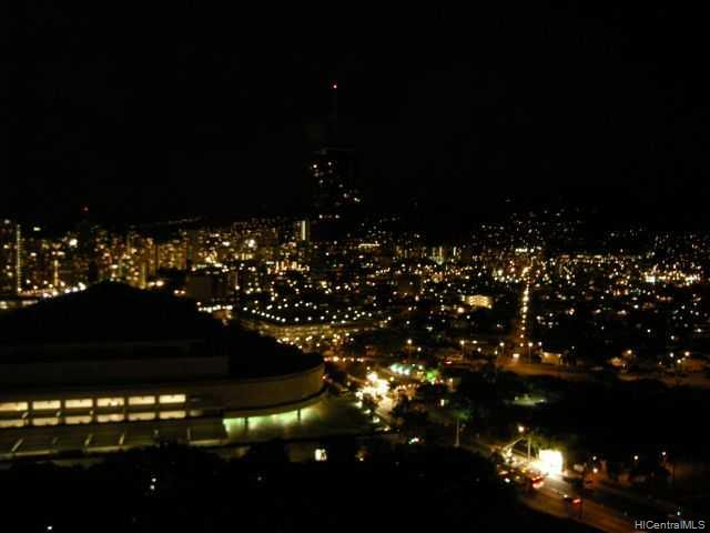 1717 Ala Wai condo # 2204, Honolulu, Hawaii - photo 8 of 8