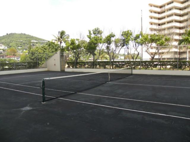 Mott-Smith Laniloa condo # 2305, Honolulu, Hawaii - photo 13 of 15