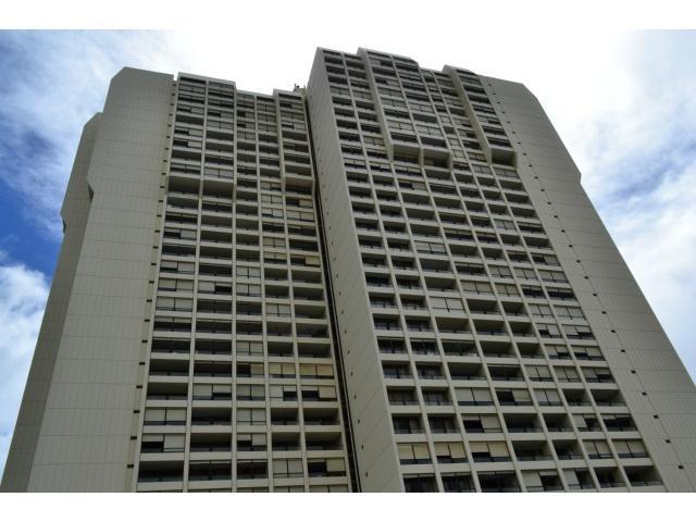 MOTT-SMITH LANILOA condo # 2312, Honolulu, Hawaii - photo 1 of 16