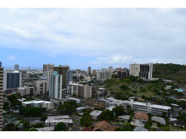 MOTT-SMITH LANILOA condo # 2312, Honolulu, Hawaii - photo 14 of 16