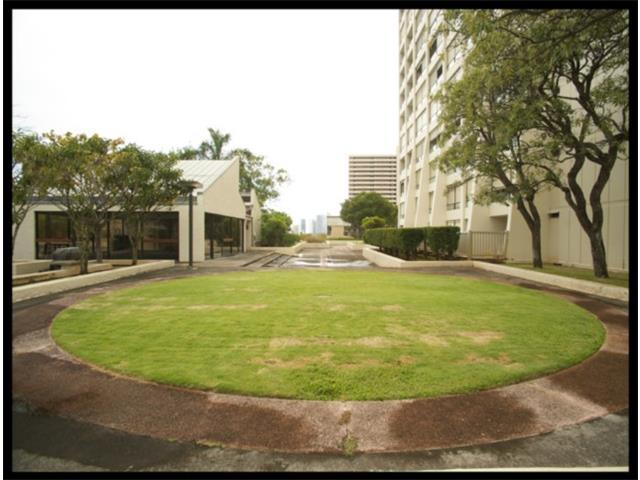 Mott-Smith Laniloa condo # 3006, Honolulu, Hawaii - photo 11 of 16