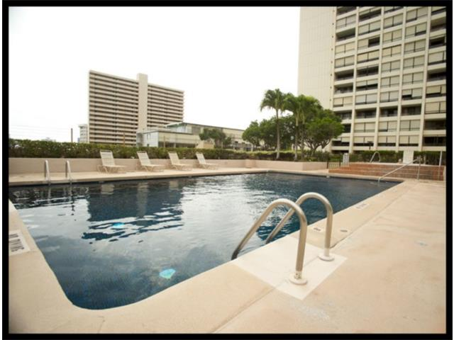 Mott-Smith Laniloa condo # 3006, Honolulu, Hawaii - photo 12 of 16