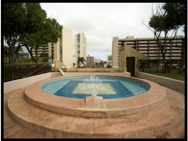Mott-Smith Laniloa condo # 3006, Honolulu, Hawaii - photo 13 of 16