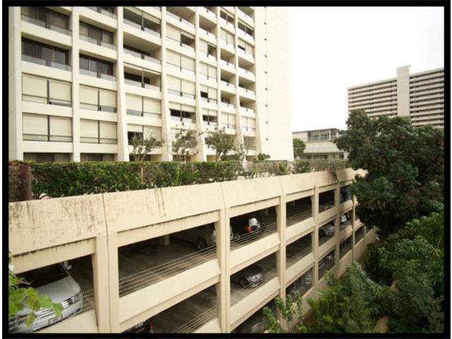 Mott-Smith Laniloa condo # 3006, Honolulu, Hawaii - photo 15 of 16