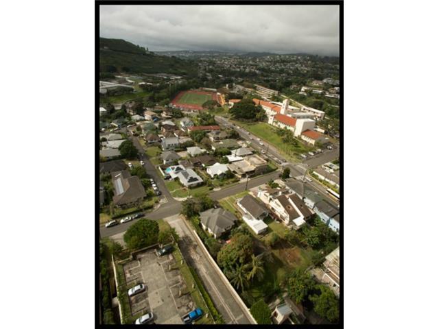Mott-Smith Laniloa condo # 3006, Honolulu, Hawaii - photo 16 of 16