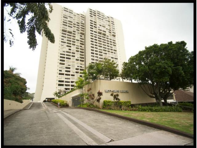 Mott-Smith Laniloa condo # 3006, Honolulu, Hawaii - photo 7 of 16