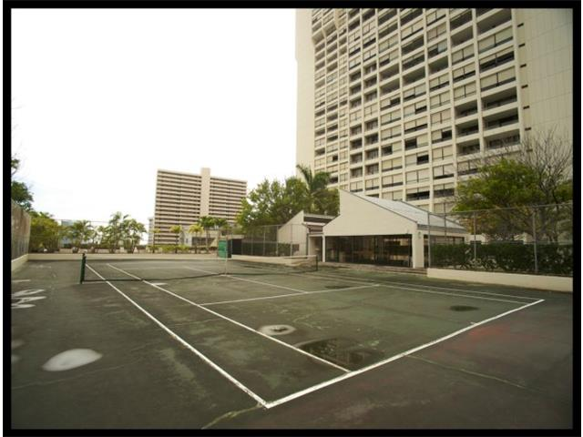 Mott-Smith Laniloa condo # 3006, Honolulu, Hawaii - photo 10 of 16