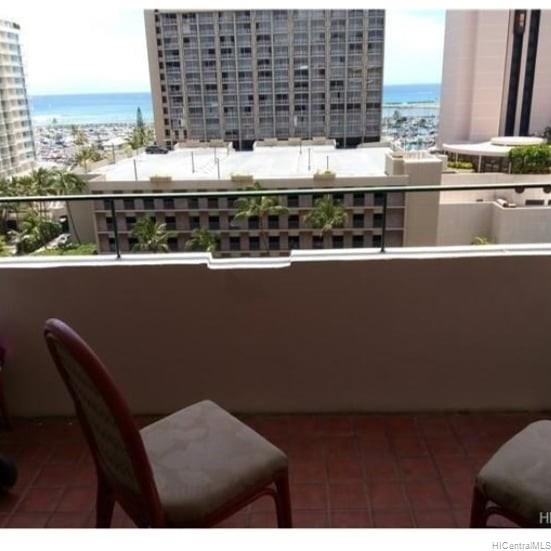 Tradewinds Hotel Inc condo # 1201B, Honolulu, Hawaii - photo 6 of 25