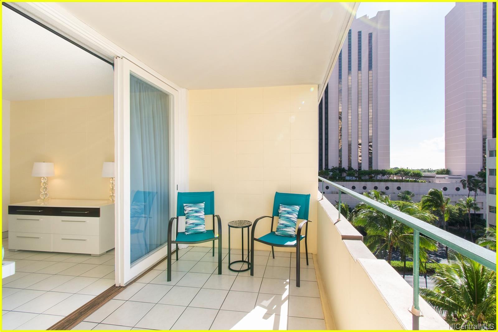 Tradewinds Hotel Inc condo # 902A, Honolulu, Hawaii - photo 14 of 25
