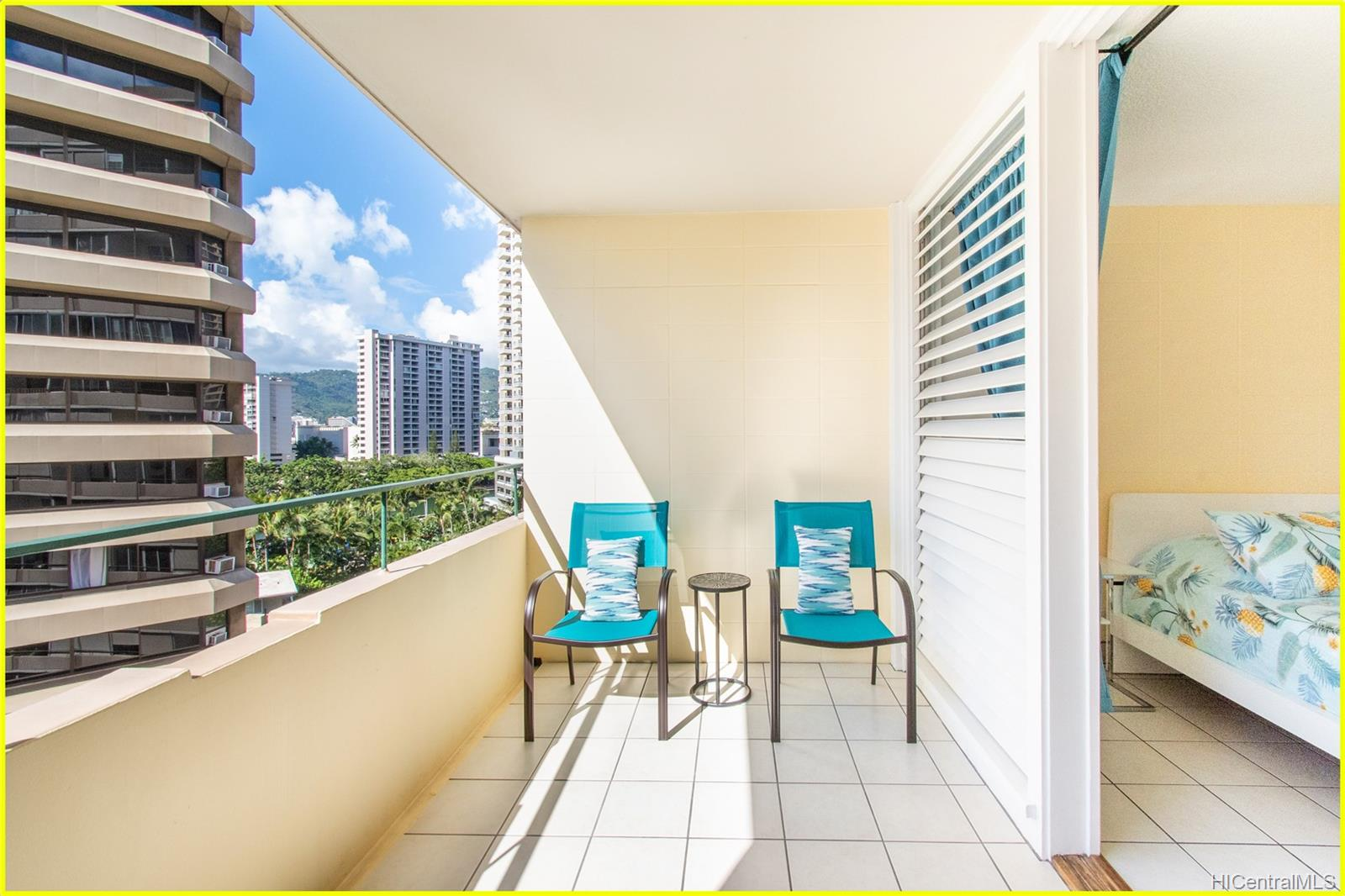 Tradewinds Hotel Inc condo # 902A, Honolulu, Hawaii - photo 15 of 25