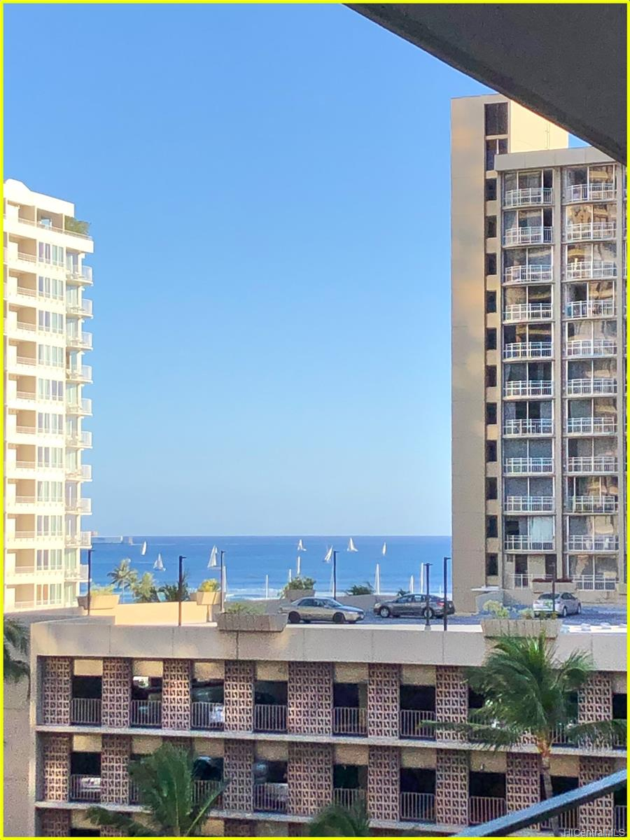 Tradewinds Hotel Inc condo # 902A, Honolulu, Hawaii - photo 17 of 25