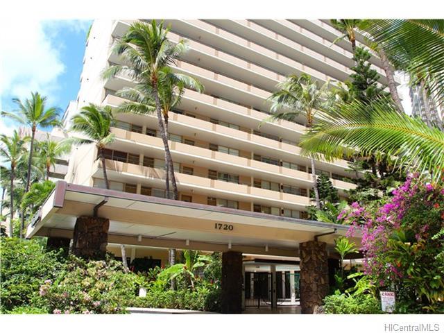 Tradewinds Hotel Inc condo # A901, Honolulu, Hawaii - photo 13 of 20