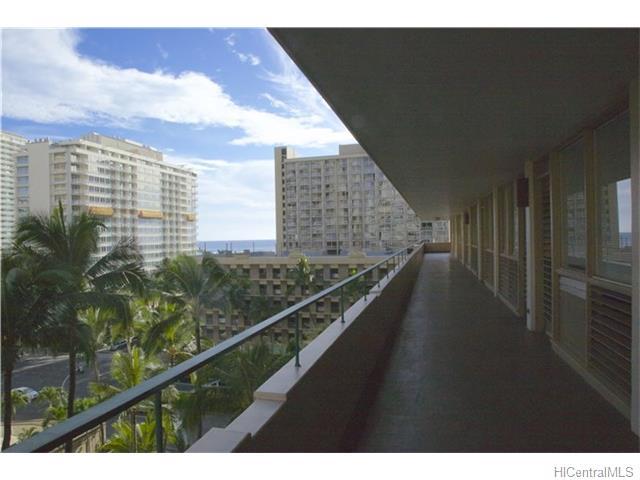 Tradewinds Hotel Inc condo # A901, Honolulu, Hawaii - photo 17 of 20