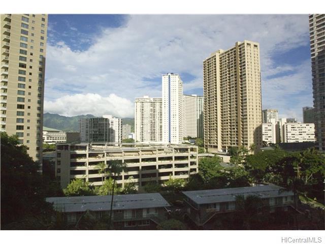 Tradewinds Hotel Inc condo # A901, Honolulu, Hawaii - photo 18 of 20