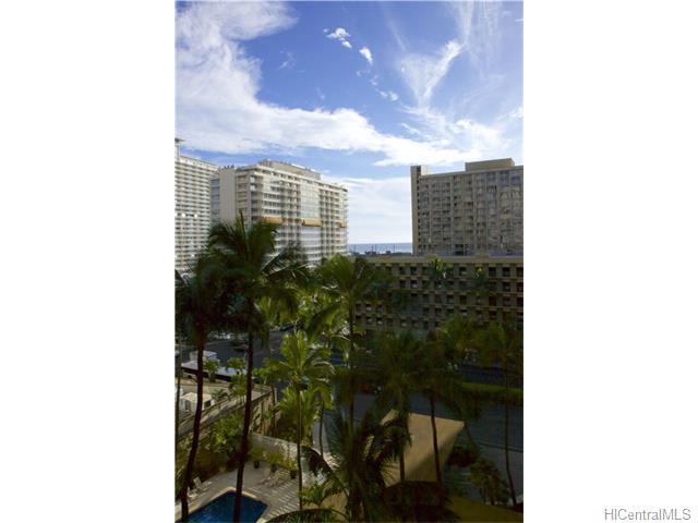 Tradewinds Hotel Inc condo # A901, Honolulu, Hawaii - photo 20 of 20