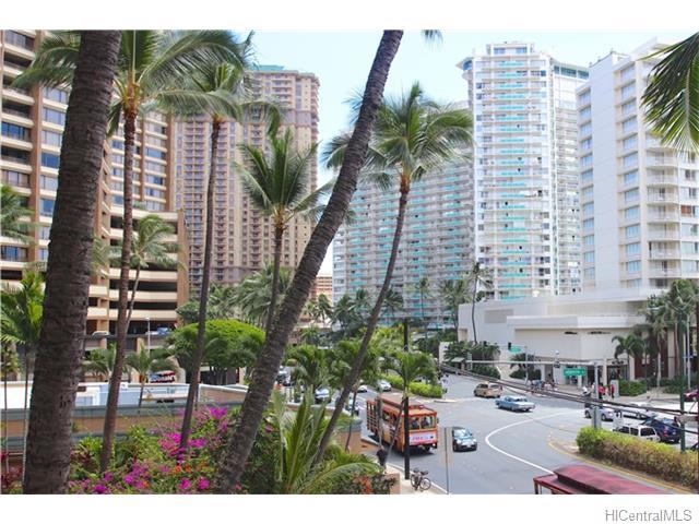 Tradewinds Hotel Inc condo # A901, Honolulu, Hawaii - photo 3 of 20
