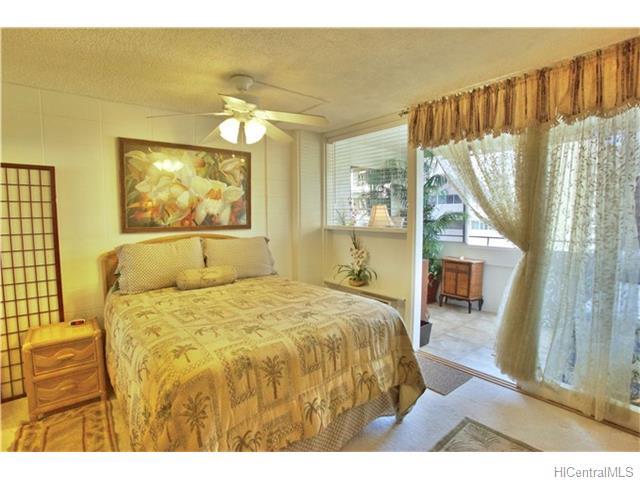 Tradewinds Hotel Inc condo # A901, Honolulu, Hawaii - photo 8 of 20