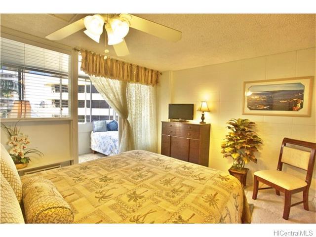 Tradewinds Hotel Inc condo # A901, Honolulu, Hawaii - photo 10 of 20