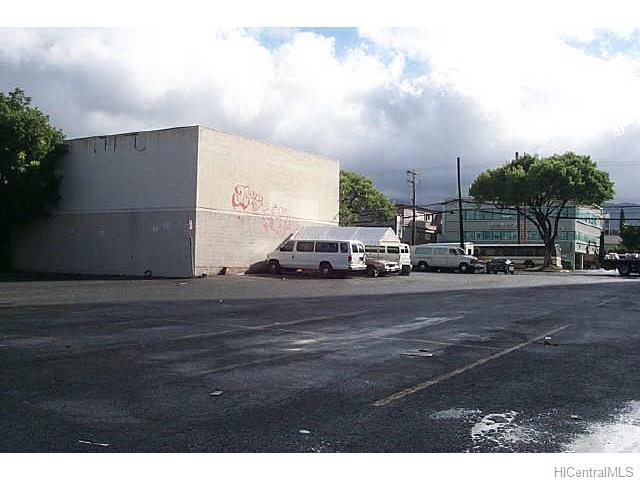 1723 Kalakaua Ave Honolulu, Hi 96826 vacant land - photo 1 of 1
