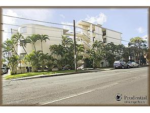 Union Plaza condo # 201B, Honolulu, Hawaii - photo 8 of 9