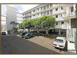Union Plaza condo # 201B, Honolulu, Hawaii - photo 9 of 9