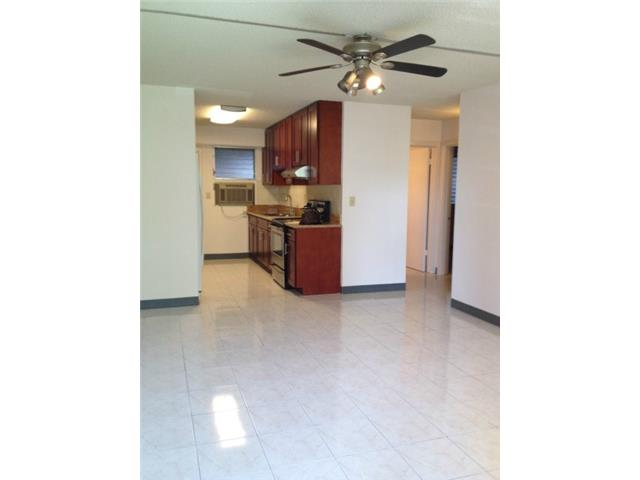 Union Plaza condo # B/204, Honolulu, Hawaii - photo 2 of 11