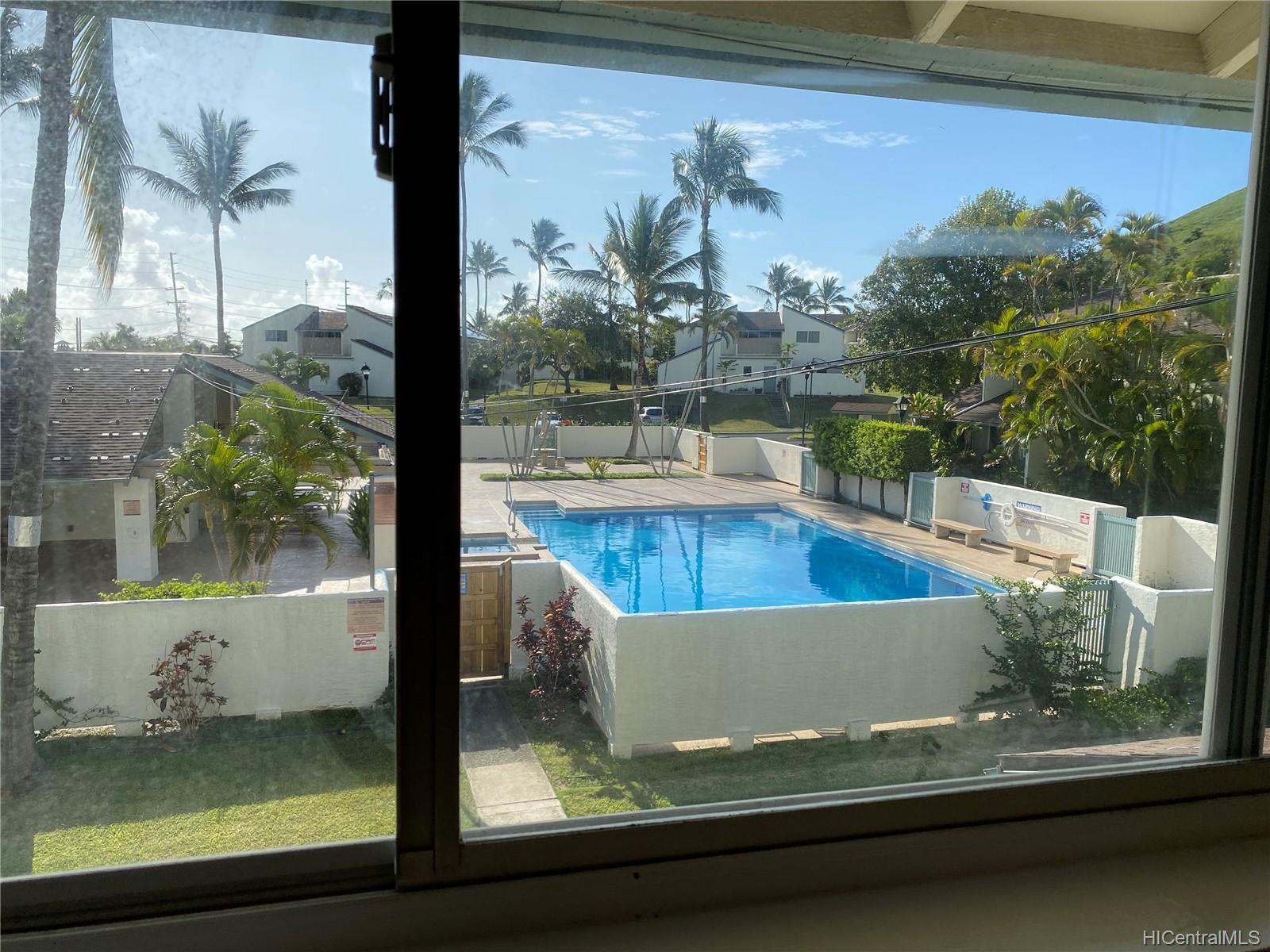 174-3 Noke Street Kailua - Rental - photo 24 of 25