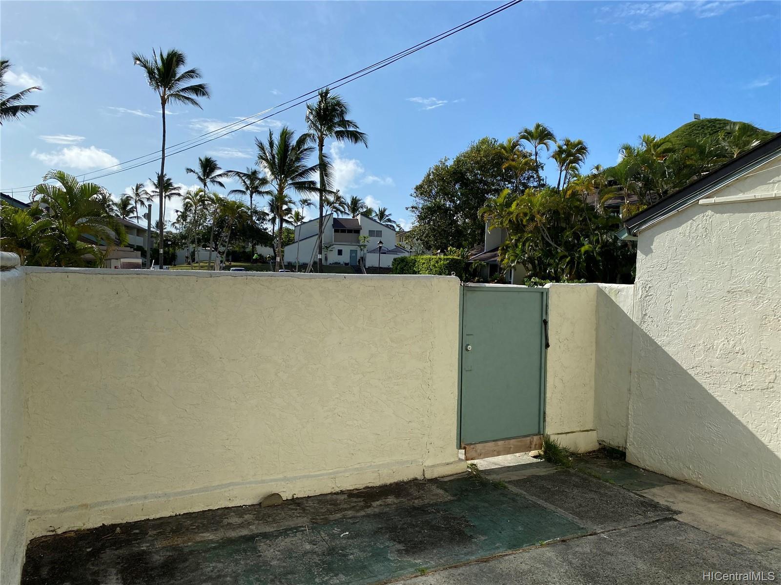 174-3 Noke Street Kailua - Rental - photo 25 of 25