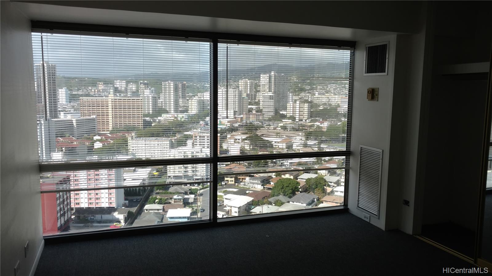 Century Center condo # 2601, Honolulu, Hawaii - photo 4 of 8