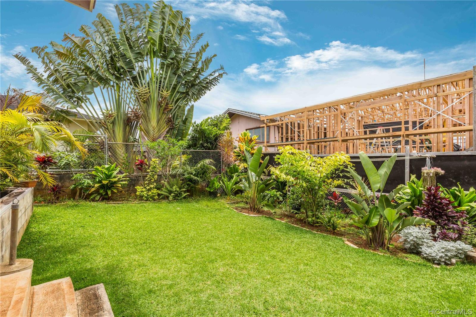 1755  California Ave Wahiawa Heights, Central home - photo 19 of 21